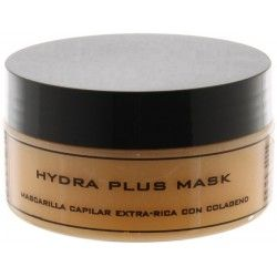 Mascarilla capilar Hidra Plus Mask 250 ml