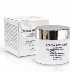Crema antiaging Syn-Ake 50ml