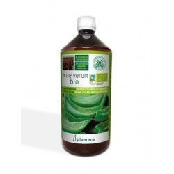 Aloe Vera Bio 1 Litro Bio No Pasteurizada