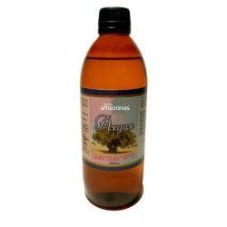 Aceite de ARGAN 500ml.