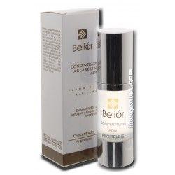 Argireline con efecto botox 30ml