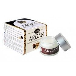 crema de argan 50 gr.