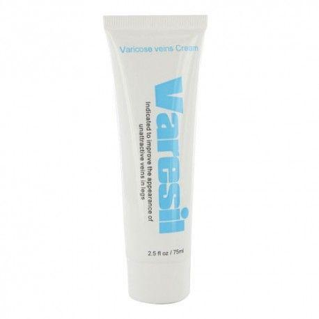 Varesil Cream Pack 2 unidades