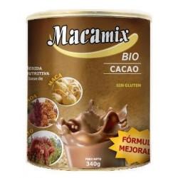 90 cápsulas - Maca Vitae