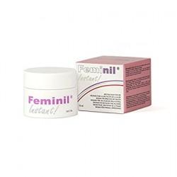 Feminil Instant 10ml.