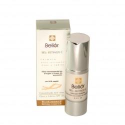 BEL RETINOX C Contorno de ojos y Labios 30 ml.