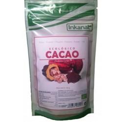 Cacao Amazonico en Polvo Bio 280gr.