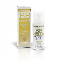 BB Cream Perfect Skin Natural Shade