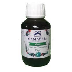 Aceite de Macadamia 100ml.