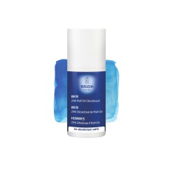 Desodorante Roll On Hombre 50 ml.