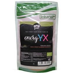 Energyx BIO 150gr.