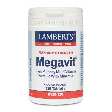 Megavit®