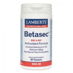 Betasec™