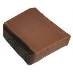 Jabón de Chocolate 100gr.