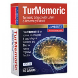 TurMemoric NOVEDAD