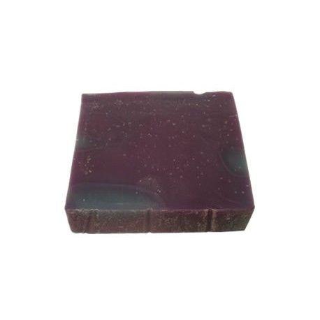 Jabón de Lavanda 100gr.