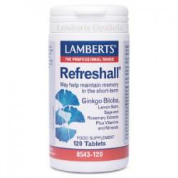 Refreshall®