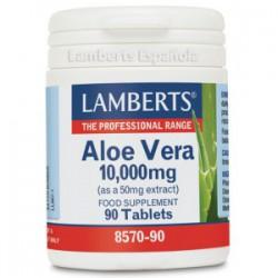Aloe Vera 10.000mg