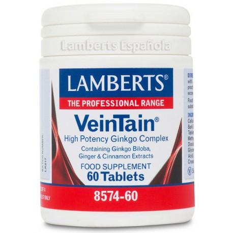 VeinTain®