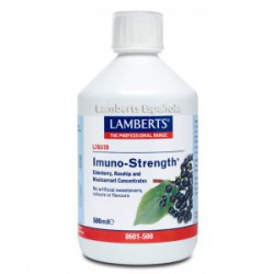 Imuno-Strength®