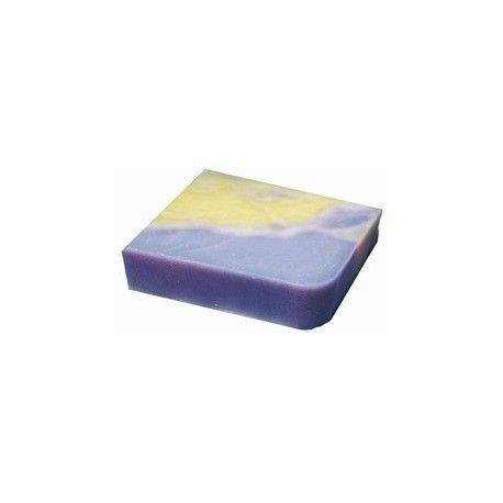 Jabón natural de Algas 100gr.