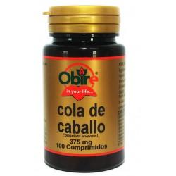 Cola de Caballo 500mg