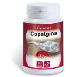 Copalchi extracto líquido 50 ml