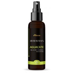 Aceite de AGUACATE cosmético 250ml.