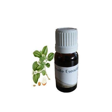 Aceite esencial de NARANJA 15ml.