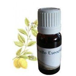 Aceite esencial de LIMÓN 15ml.