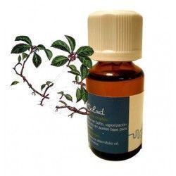 Aceite Esencial Wintergreen 15ml.