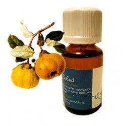 Aceite Esencial de Pomelo 15ml.