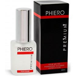 Feromonas Phiero Premium