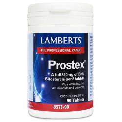Prostex®