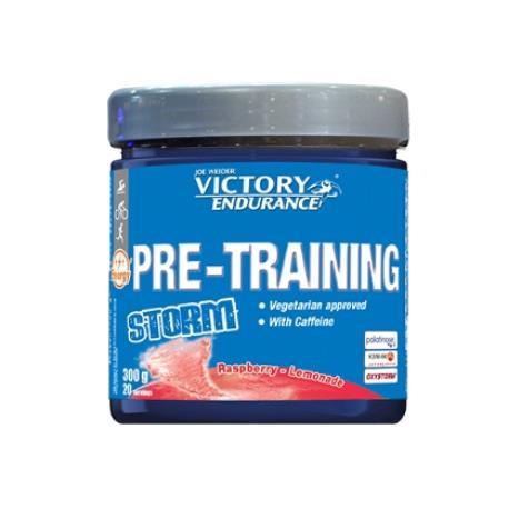 Victory Endurance Pre-training Fram-limon 300gr.