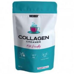 Collagen Creamer Keto Frendly 360gr.