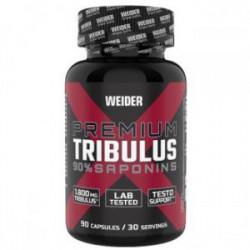 Weider Premium Tribulus 90cap.