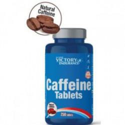 Cafeina 250comp.