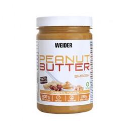 Weider Prot Peanut Butter 400gr.