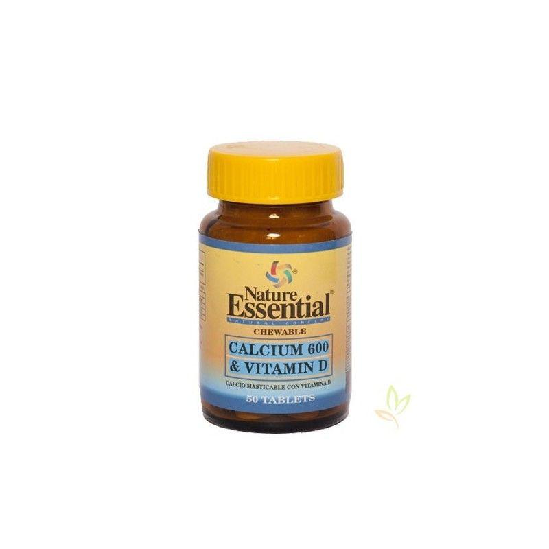 Vitamina D y sensibilidad en los senos