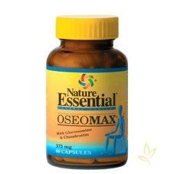 Oseomax 570 mg.