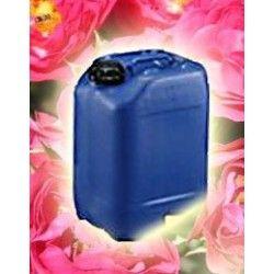 Aceite Rosa Mosqueta, pre. FRIO 5 litros
