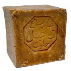 Jabon de Alepo ORIGINAL, 40 por ciento aceite laurel
