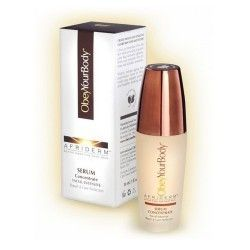 Serum Concentrado Facial