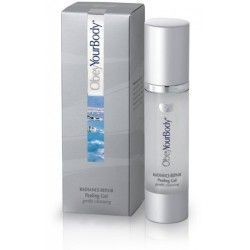 Gel Exfoliante Facial Suave