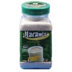 MACAMIX clasico, fco 340gr