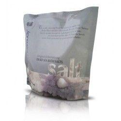 Sales del Mar Muerto 450 gr.
