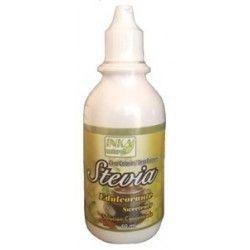 Stevia liquida 60ml