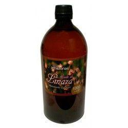 Aceite de Linaza 1L.