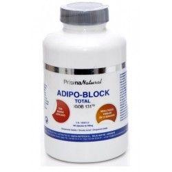 Mango africano Adipo Block Total